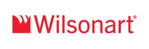 WILLSONART