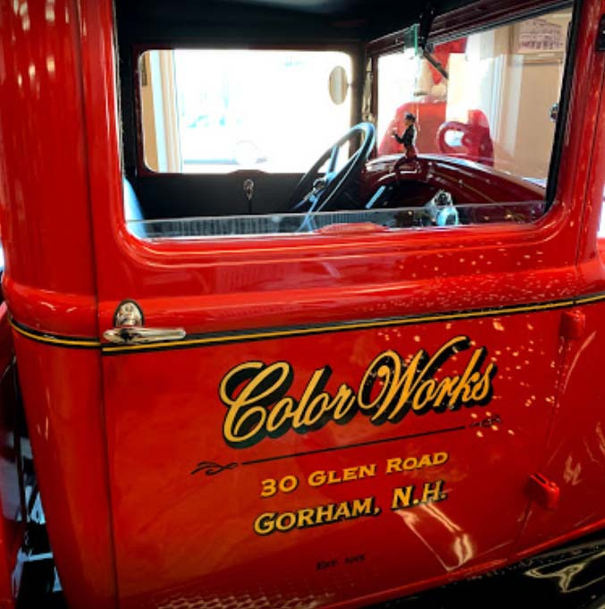 colorworks-Truck