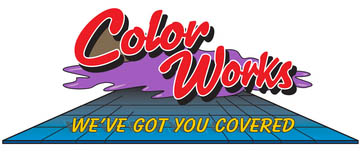 Colorworks, Inc
